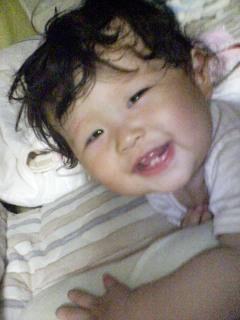 090831_201101.jpg